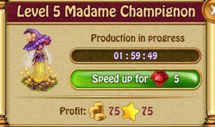 MadameChampP5