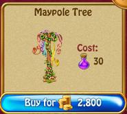 Maypole140
