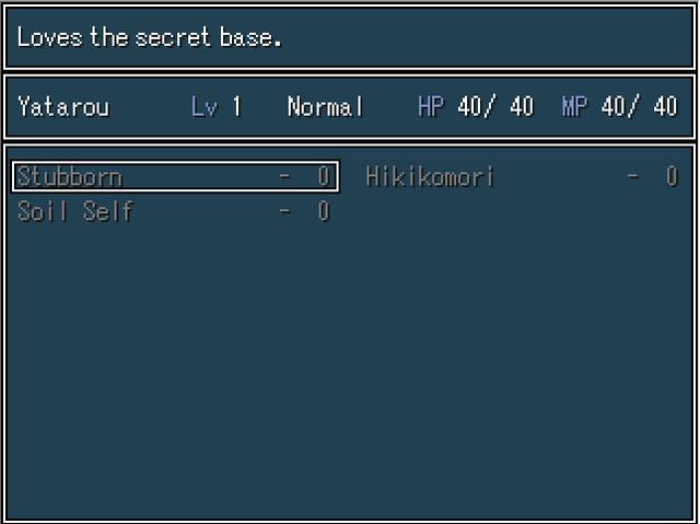 File:Skill screen.png