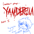 Thumbnail for version as of 23:00, January 2, 2016