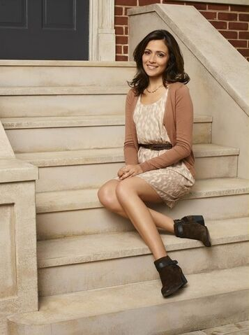 File:Chasing Life Promotional 10.jpg