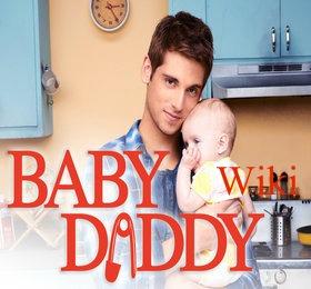 File:Babydaddy.jpg