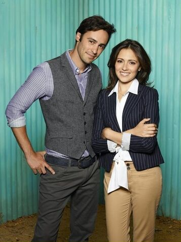 File:Chasing Life Promotional 5.jpg