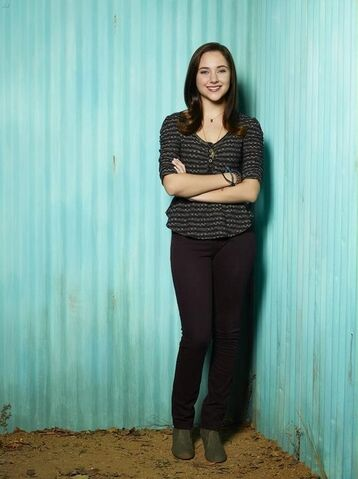 File:Chasing Life Promotional 17.jpg