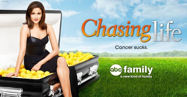 File:Chasing-life-abc-family-publicity-image.jpg