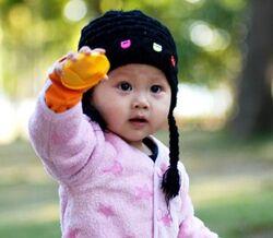 Cute-baby-girl-3