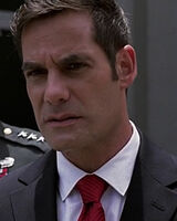 Nathan Petrelli (exposed future)