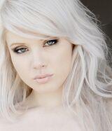 Miss-Mosh-girl-sexy-face-cute-angel-beautiful-blonde-amazing large
