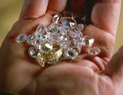 Diamonds0018