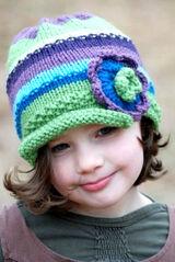 2010-color-trends-summer-girls-hat