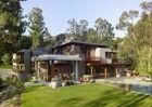 Mandeville-Canyon-Residence-modern-house-600x423