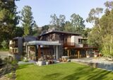 Mandeville-Canyon-Residence-modern-house-600x423