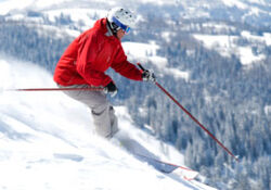 Skiing-pic-home