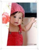 Cute-baby-wallpaper 1248457562 avtar