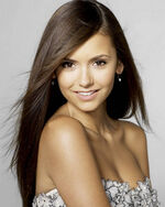 Nina-Dobrev-Pictures-