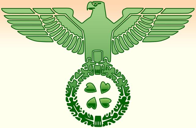 File:4chon war flag.png