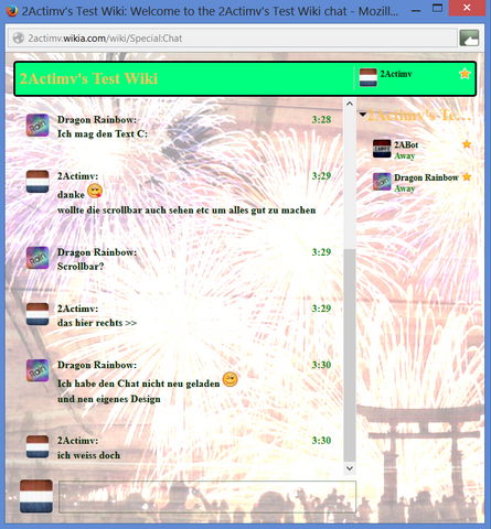 File:PrntScr 2Actimv's Test Wiki Chat 5.png