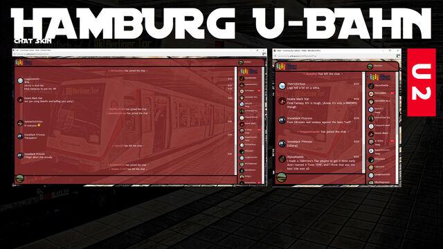 File:Underground Hamburg Chat Skin Wallpaper.jpg