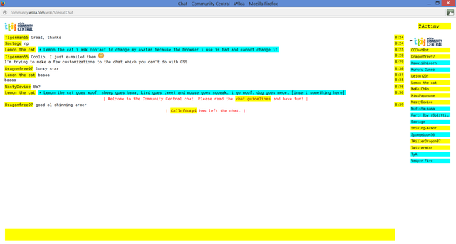 File:PrntScr Roadbook Chat Skin Full Screen.png