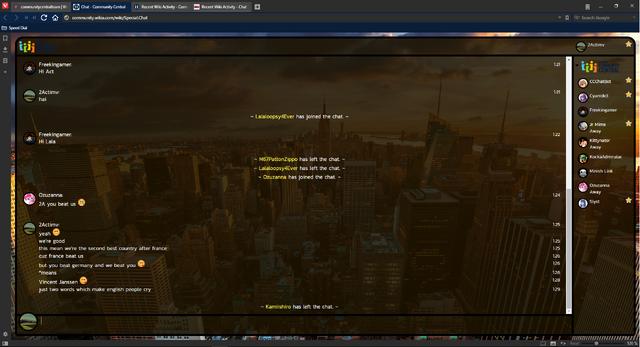 File:PrntScr New York City Chat Skin Full Screen.png