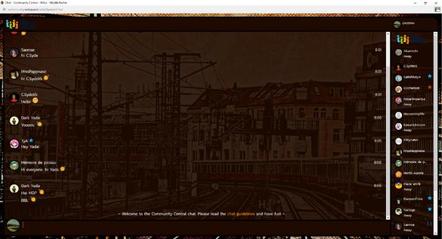 File:PrntScr Berlin U-Bahn Chat Skin Full Screen.png