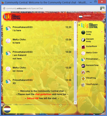 File:PrntScr Football Chat Skin 3.png