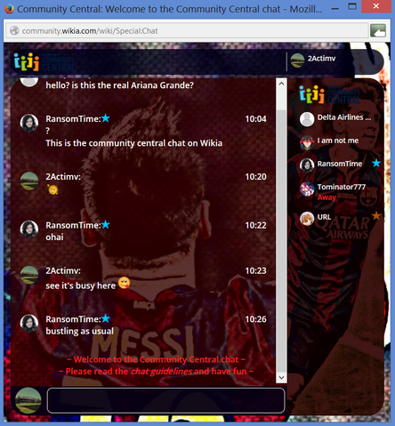 File:PrntScr Lionel Messi Chat Skin.png