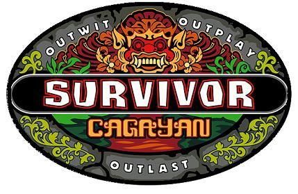 File:Cagayan Logo.png