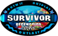 Thumbnail for version as of 01:28, December 31, 2013