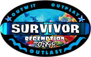 File:Survivor Tonga Logo.png