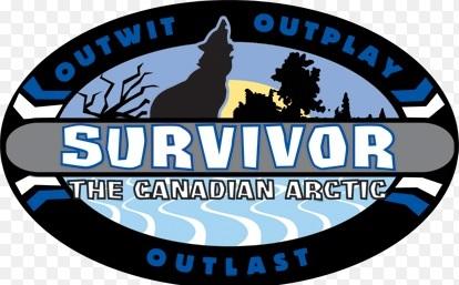 File:SurvivorCanadaLogo.jpg