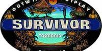 Chat Survivor 16: Tasmania