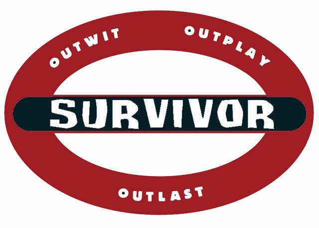 File:Survivor-logo-vector1.png