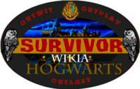 File:Hogwarts survivor.png
