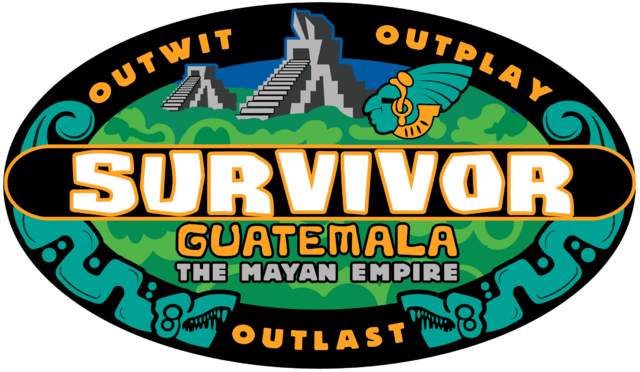 File:Survivor.guatemala.logo.png