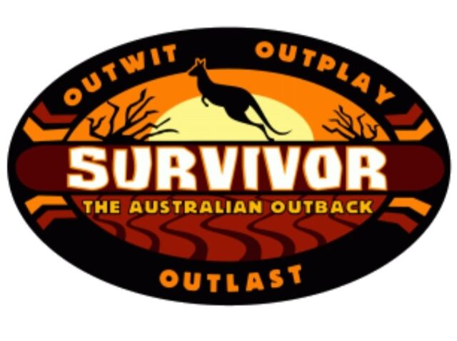 File:SurvivorAustralianOutbackLogo.jpg