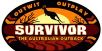 Chat Survivor 39: The Australian Outback