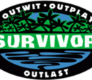 Chat Survivor RP 1: Borneo