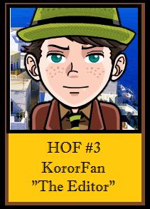File:Koror HOF.png