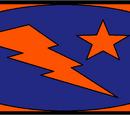 Chawosauria