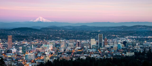 File:Portland.jpg