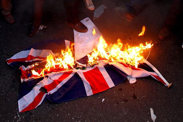 File:Anglophobia.jpg
