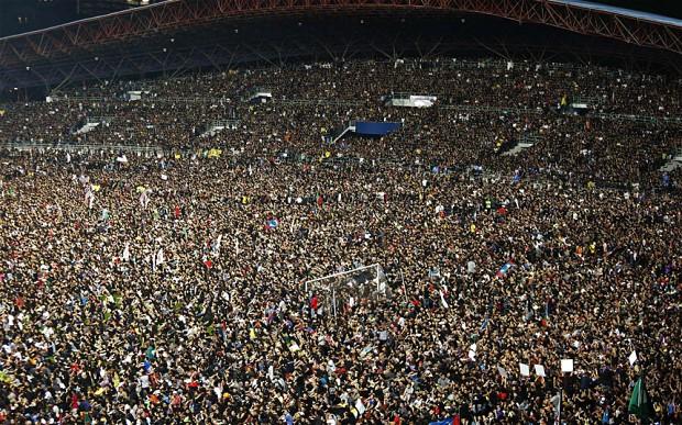 File:Liberal Rally.jpg