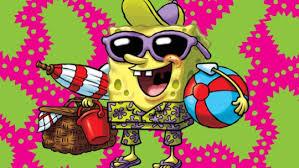 File:Spongebob Summer.jpg