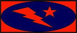 Chawallian Flag