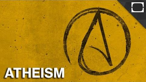 Why Is Atheism More Popular Than Ever?