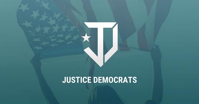 File:Justice Democrats-0.png