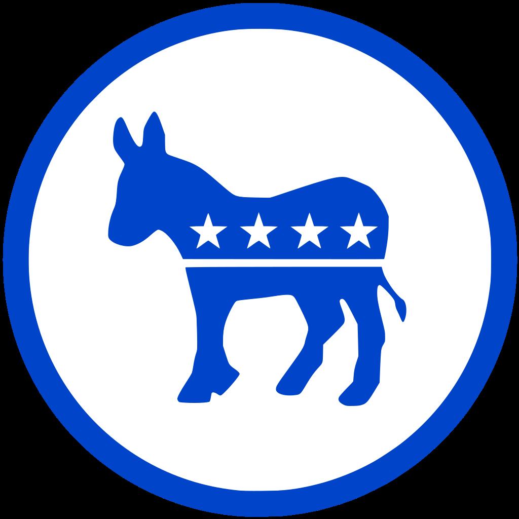 File:Democrats.png
