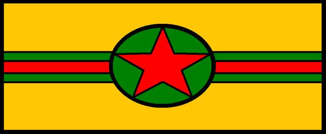 File:Ohalian Flag.png