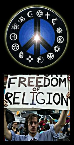 File:Freedom of Religion Movement.jpg